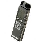 Eltrinex V4Pro (4 GB)