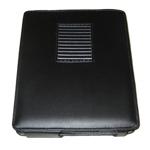 Sony PRS-650 Guard