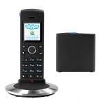 RTX Skype DUALphone 4088