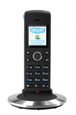 RTX DualPhone 4088 - sluchátko