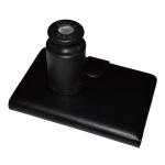Sony PRS T1 / T2 Guard