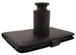 Sony PRS T1 / T2 Guard Pro