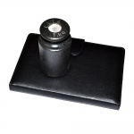 PocketBook 622 / 624 / 626 Guard