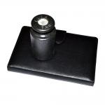 PocketBook 622 / 624 / 626 Guard Pro