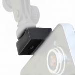 Quick magnetický držák TrueCam A3